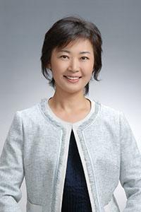 miyuki-hagiwara