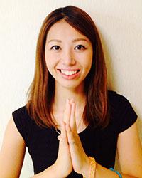 yuriko-sawa